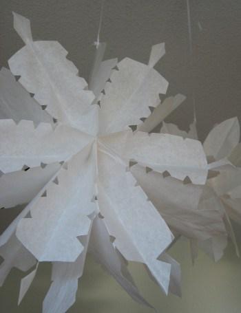 1-snowflake.jpg