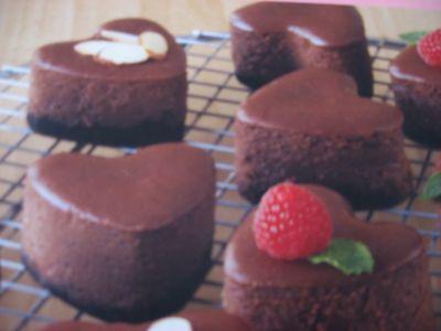 cheesecakes-on-box.jpg