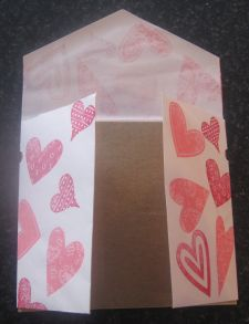 envelope-5.jpg