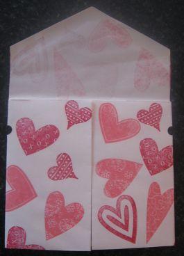envelope-6.jpg