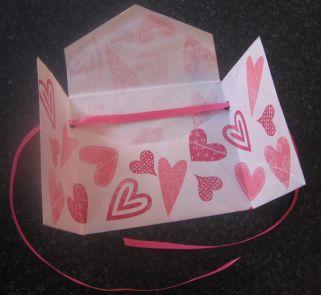 envelope-7.jpg