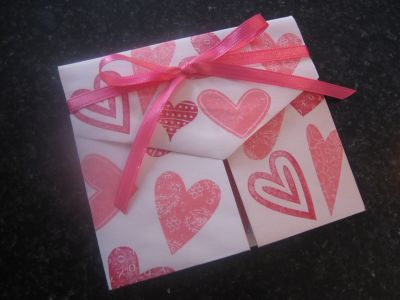 envelope-9.jpg