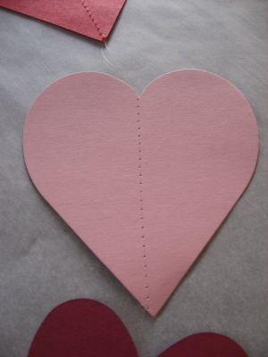 heart-3.jpg