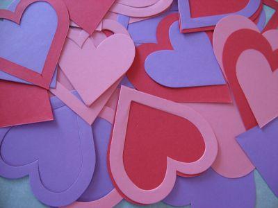 hearts-2.jpg