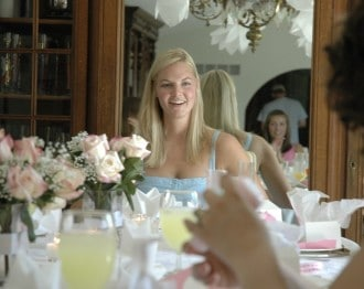 megan-at-luncheon.jpg