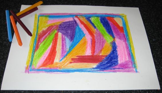 scratch-art-step-1.jpg