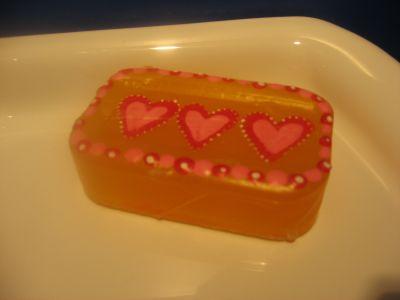 soap-6.jpg