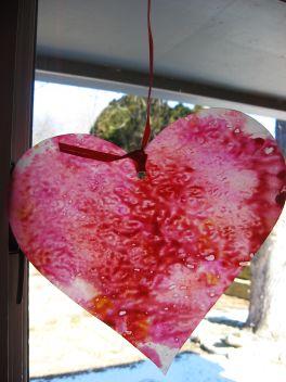 crayon-hearts-10.jpg