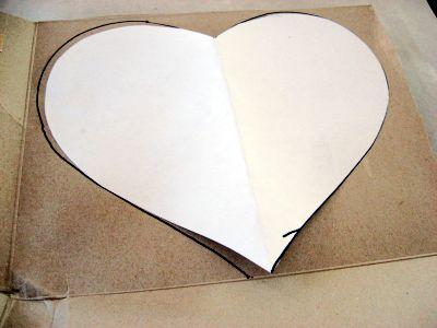 crayon-hearts-7.jpg
