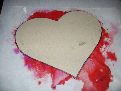 crayon-hearts-8.jpg