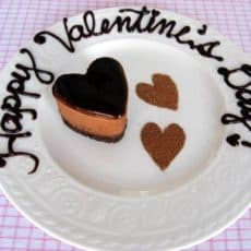 happy-valentines-day1.jpg