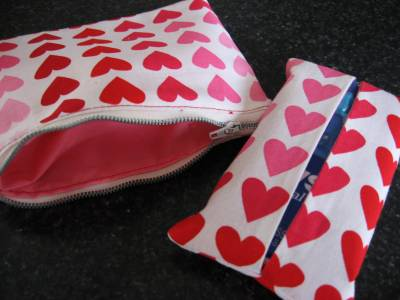 heart-bag-and-tissue-holder.jpg
