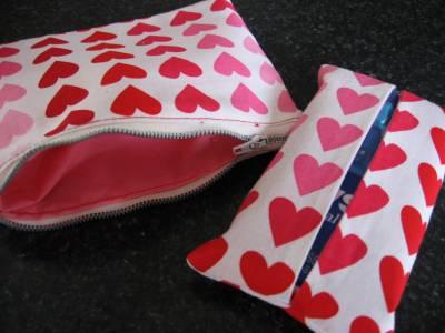 heart-bag-and-tissue-holder.jpg