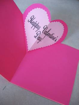 Valentines Day Ideas Crafts Decorations and Activities  Skip