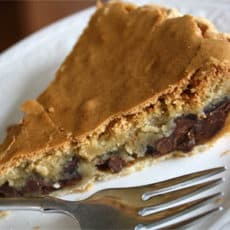Chocolate-Chip-Cookie-Pie-450px.jpg