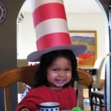 bella-in-dr-seuss-hat.jpg