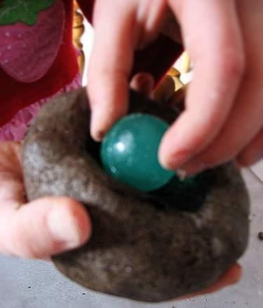 blarney-stones-4.jpg
