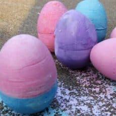 chalk-egg-11.jpg