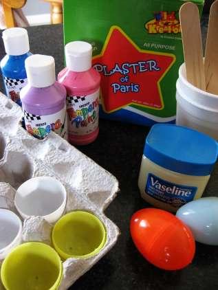 chalk-egg-2.jpg
