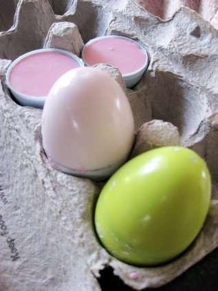 chalk-egg-5.jpg