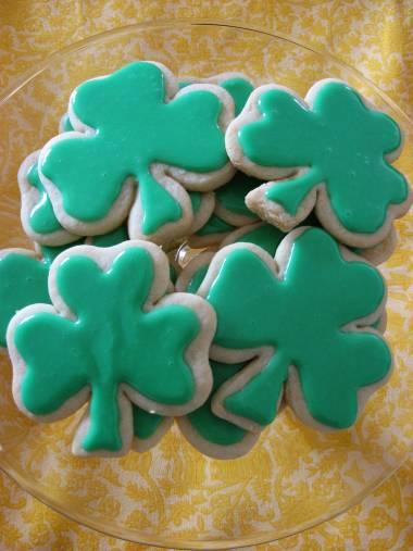 missys-sugar-cookies.jpg