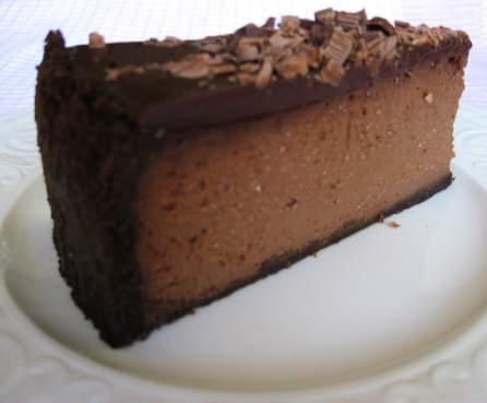 double-chocolate-cheesecake.jpg
