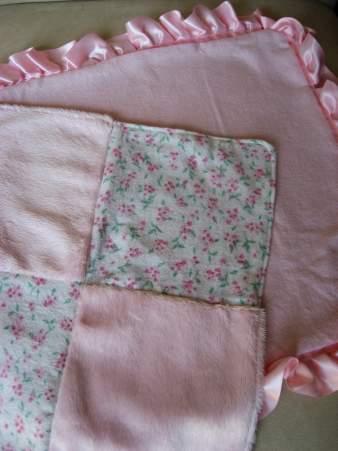blanket-4.jpg