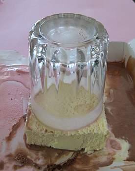 ice-cream-sandwiches-4.jpg