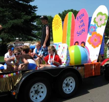 2007-float-mary.jpg