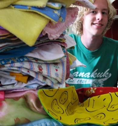 arthur-and-blankets.jpg