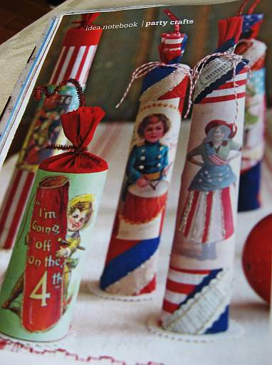 fourt-of-july-2007-party-favors.jpg