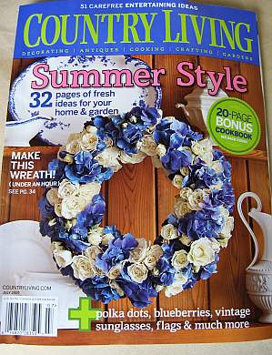 fourth-of-july-2007-country-living-magazine.jpg