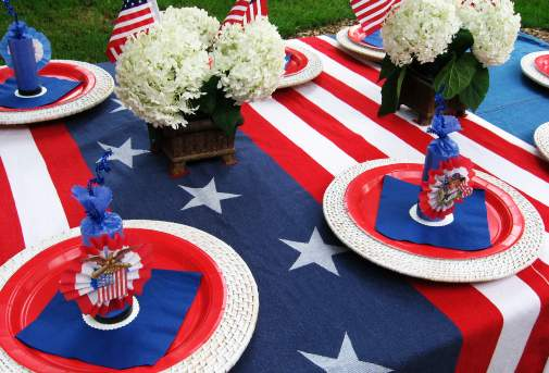 fourth-of-july-2007-table-2.jpg