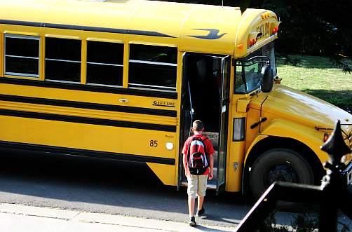 school-bus-2007.jpg