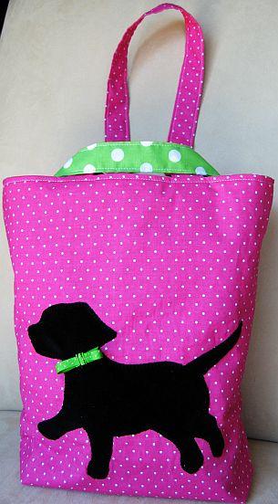 pink-puppy-tote.jpg