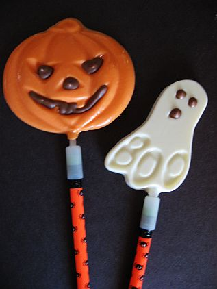 halloween-pencil-pops-4a.jpg