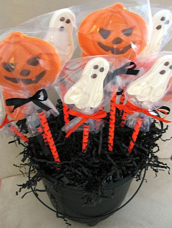 halloween-pencil-pops-5.jpg