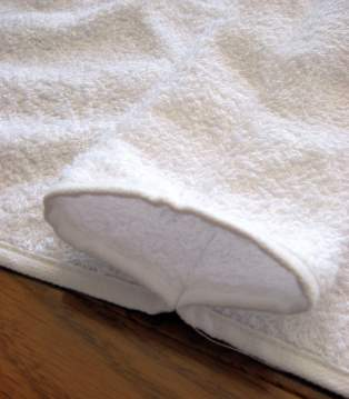 hooded-towel-10.jpg