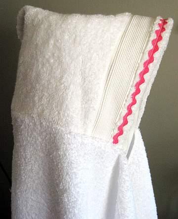 hooded-towel-14.jpg