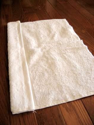 hooded-towel-2.jpg