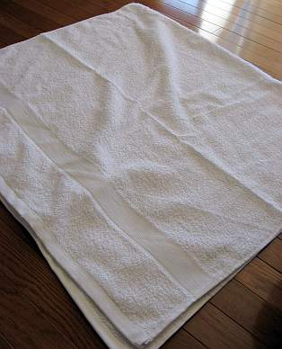 hooded-towel-8.jpg