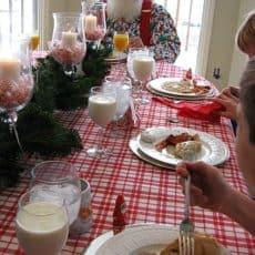 bws-eating-breakfast-1.jpg