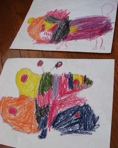 fabric-crayon-drawings.jpg