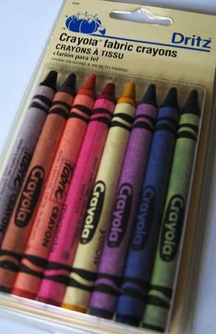 fabric-crayons-001.jpg