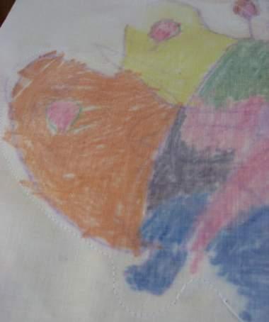 fabric-crayons-003.jpg