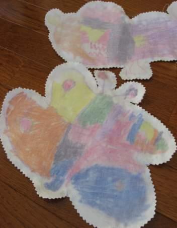 fabric-crayons-005.jpg