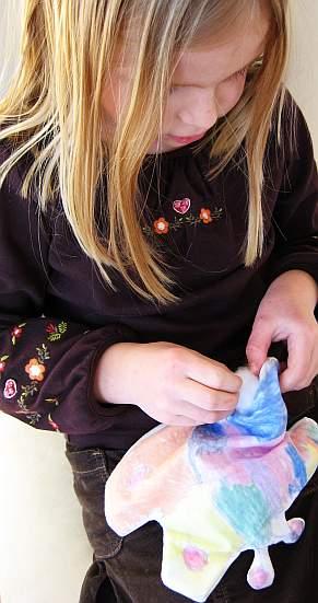 fabric-crayons-006.jpg