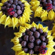 sunflower-cupcakes.jpg