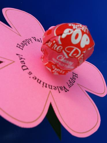Craft Ideas  on Valentine   S Day Ideas  Crafts  Decorations And Activities   Skip To