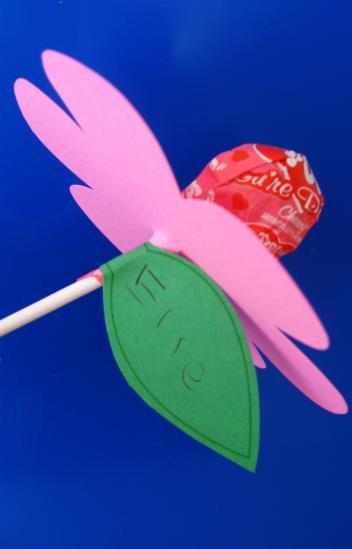 lollipop-lily-006-3.jpg